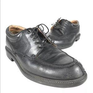 Frye Taylor Oxfords Lace Up Dress shoes 84725